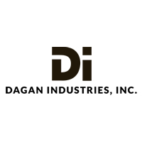 Dagan Industries