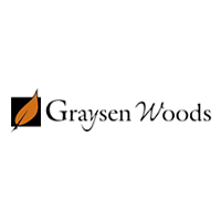 Graysen Woods