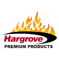 Hargrove Products