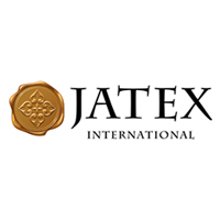 Jatex International