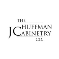 JC Huffman Cabinetry