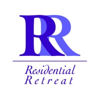 Residential Retreat