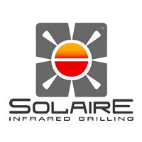 Solaire Infrared Grill